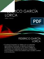 federico-garca-lorca-1233608222918106-3