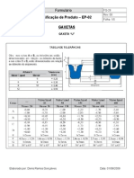 FQ-29_Especificação de Produto_EP-02 - Gaxetas