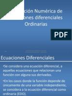EDOs_Numericas_Reactores2.pdf