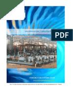 LPG Applications- Pumps and Plants