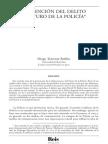 Dialnet-PrevencionDelDelitoYFuturoDeLaPolicia-758673