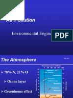 23932 Air Pollution 1