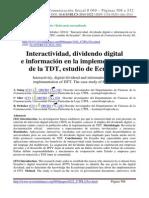 Dialnet-InteractividadDividendoDigitalEInformacionEnLaImpl-4781324