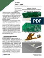 Adi Touch Buton Secret an-kd02_103-Touch_secrets