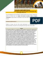 Act compl1 Leandro Cortes.pdf