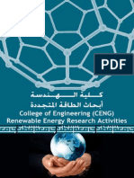 CENG Renewable Energy Activities 17042012 2