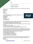 Giovanna Administracao Pessoas Modulo01 006