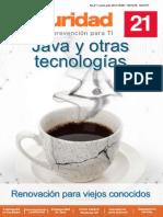 21_RevistaSeguridad-JavayOtrasTecnologias