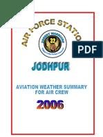 Aws Part- i Jodpur New