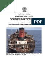 DUDEN_port-relatorio Da Marinha