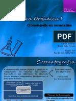 cromatografia (2)