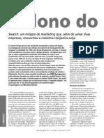 relogios_swatch.pdf