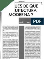Rowe_después de qué arquitectura moderna?_Arquitecturas Bis_n_52_dic_85.pdf