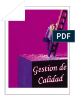 Sistemas Gestion Calidad Control Documental
