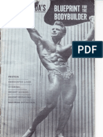 Gironda Blueprint