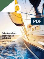 Managers' Association of Slovenia, Magazine MQ29 sept 2014