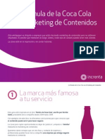 Wp Marketing Cocacola