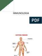 Clase 01 (1)- Inmunología