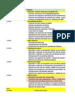 Cronograma CApacitacion FI-ESALUD (1)