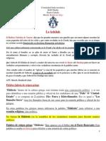 la palabra iglesia estudio.pdf