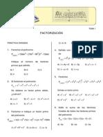 Práctica Dirigida de Algebra2