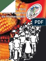Cartilha Sementes Mpa PDF