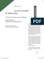 Dialnet-PresenteYFuturoDeLasMetropolisDeAmericaLatina-3012994