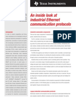 Spry254 an Inside Look at Industrial Ethernet Communication Protocols