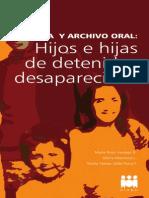 Libro-DDHH.pdf