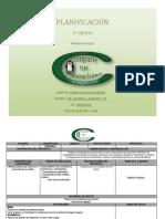 1o PLANIFICACION BIM1 COMPARTE 2013-14 -LAGIS-jromo05.com.docx