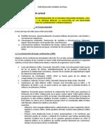 DefinitifHistoria Del Mundo Actual Copia