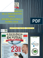 Nueva Tendencia Portugal Ok