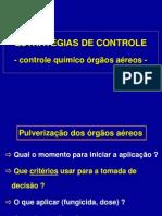 5-ControleQuímicoParteAérea