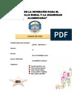 CASO de USO (Autoguardado)