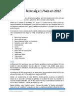 Desarrollos Tecnológicos Web.docx