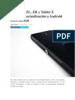 Xperia Z.pdf