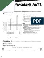 English In motion 4 Workbook Practice exercises.pdf