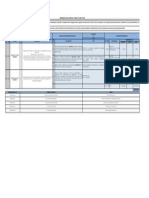 Http Www.anh.Gob.bo Documentos Docg POA-PPTO-2013