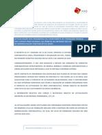 Organizar e Gerir a Empresa (Orient)
