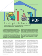 DFMA.pdf