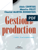 [Alain Courtois, Maurice Pillet, Chantal Martin-Bo(BookFi.org)