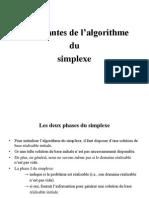 3_Variantes_simplexe