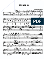 IMSLP09521-Hummel - Op.20 - Piano Sonata No.3 in F Minor[1]