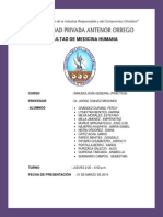 trabajo final inmuno (1).docx