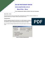 menu-filtro-otros.pdf
