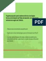 1.- Programa1AsistenciaMunicipios