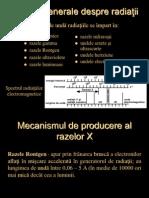 c 1 Radiologie