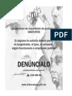 Cronica_Judicial_7_parte_1.pdf