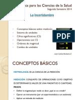 Presentacion_Incertidumbres