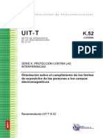 T-REC-K.52-200412-I!!PDF-S (1)